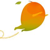 PhanstielLab logo