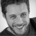 Jon Ege Ronnenberg