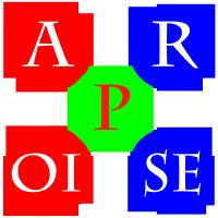 @ARPOISE