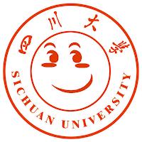 SCU-MingYuan