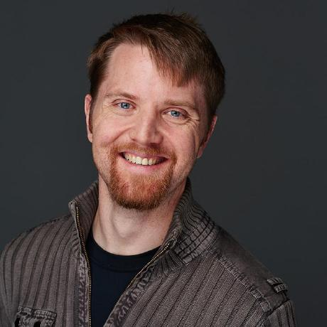 Mark Warren profile photo