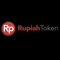 @rupiah-token