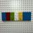 gautric avatar