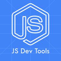 @JS-DevTools