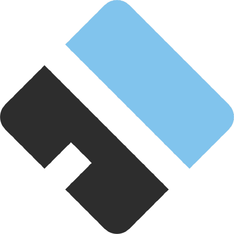 EDBlogBundle developer