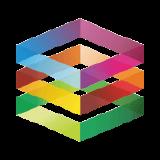 fullstaq-labs logo