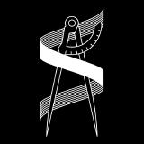 sartography logo