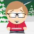 github com/benpate/gin-middleware-cors on Go - Libraries io