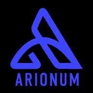 arionum-developers