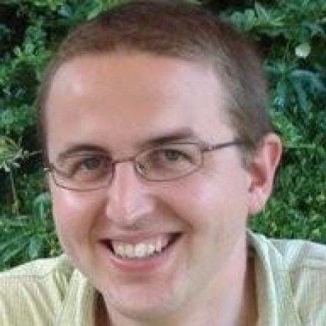 ansible-role-httpd