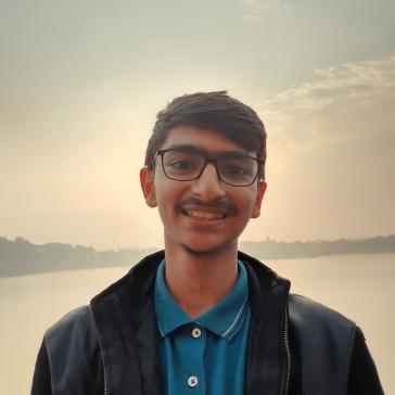 Priyav K Kaneria