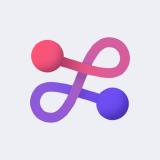 fission-suite logo
