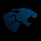 nestjsx logo