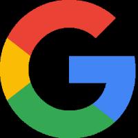 @google-research