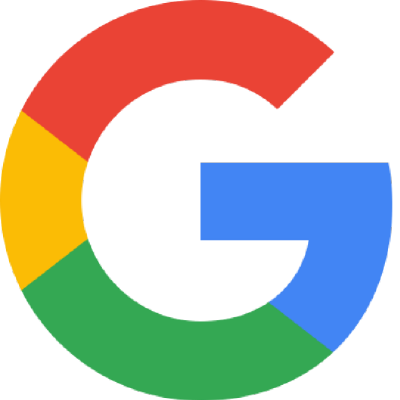 thumbnail image for review of google-research/automl_zero GitHub