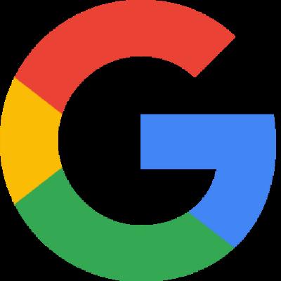google-research
