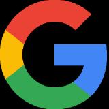 google-research logo