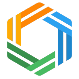 OffchainLabs logo