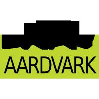 @aardvark-community