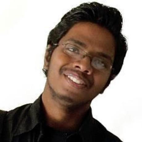 @akashdevaraju
