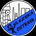 Petr Štetiar