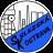 ynezz avatar