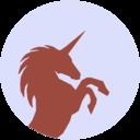 vscode-org-mode logo