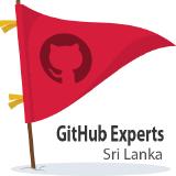 GitHubExperts-LK