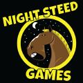 NightSteedSC