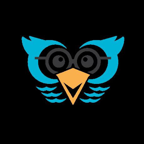 owlgrin