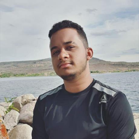 Alisson Nascimento's avatar