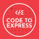 CodeToExpress