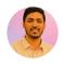 @sumitkharche