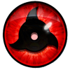 nspec logo