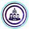 @Sathyabama-Coding-Club