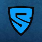 SiCKRAGE logo