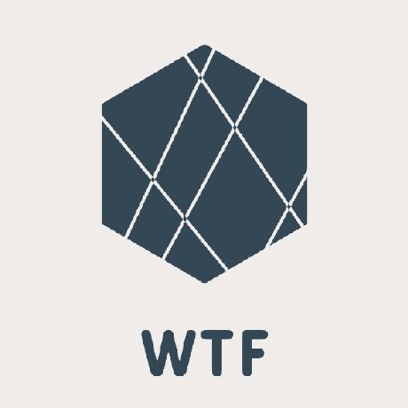 wtfutil