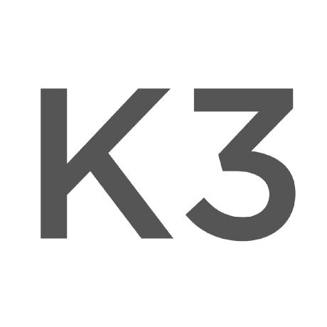 angular-html2js