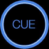 cuelang logo