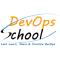 @devops-school
