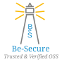 @Be-Secure