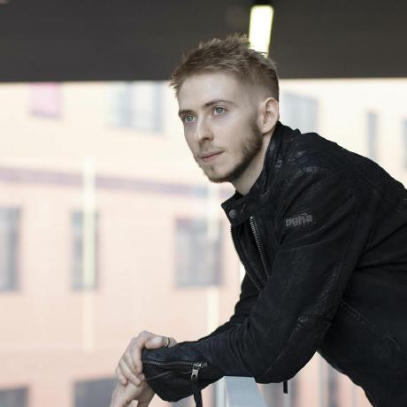 NicolasFritz