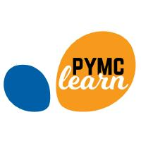 @pymc-learn