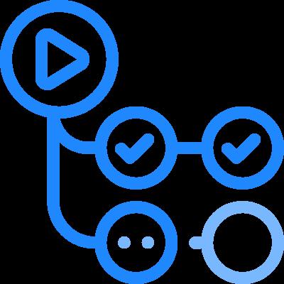 actions/upload-artifact