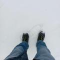 Ilya Shalyapin