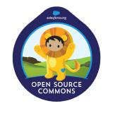 SFDO-Community logo