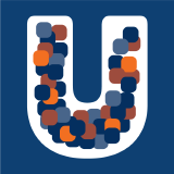 unikraft logo
