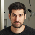 Lorenzo Migliorero