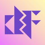 dappforce logo