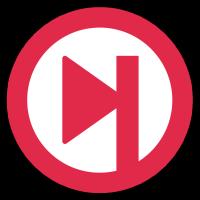 tomahawk-player/tomahawk-resolvers - Libraries io